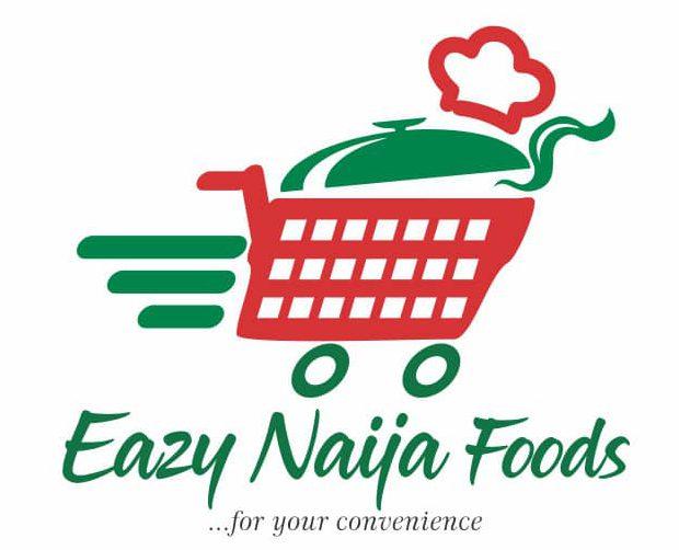 Eazy Naija Foods